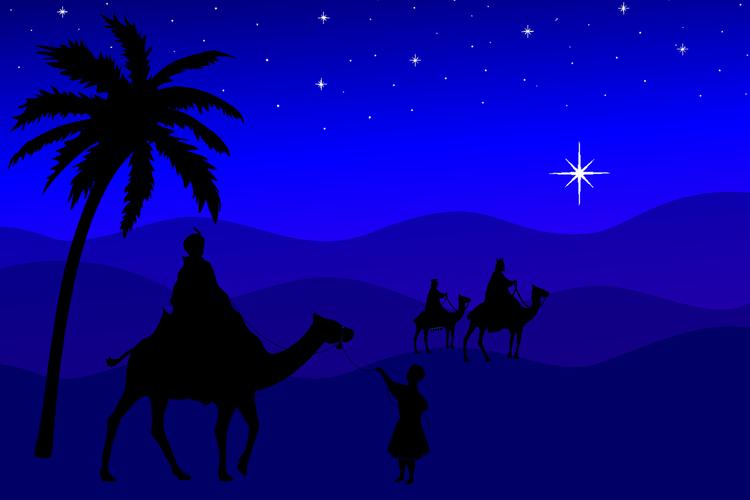 Loppiaisen joululaulumessu Uittamon seurakuntakodilla