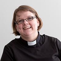 Anna Hälli