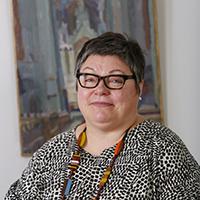 Hanna Arhi-Sahlsten