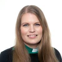 Susanna Arvio