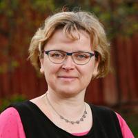 Katri Elonheimo