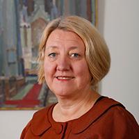 Carola Granström
