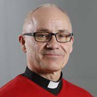 Timo Hanttu