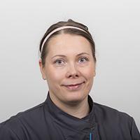Heidi Heikonen