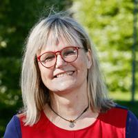 Kaarina Hembree