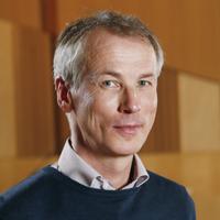 Olli-Heikki Husso