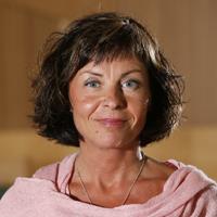 Marjo Aaltonen