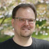 Mikko Hyyti