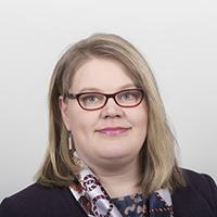 Katja Vanhatalo