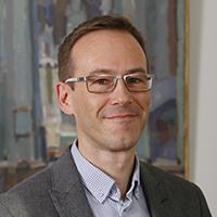 Timo Koskinen