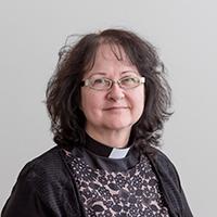 Kristiina Frondelius