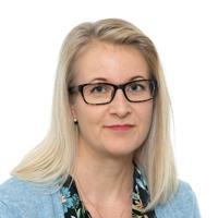 Kati Kurki