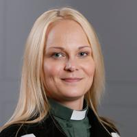 Pauliina Liukkonen