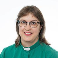 Marja-Liisa Vilpponen