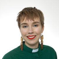 Elina Okko