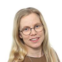 Hanna Pelkonen