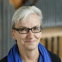 Anne Saarni