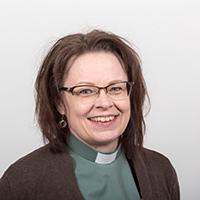 Sari Niemelä