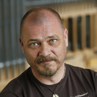 Kari Sinkkonen