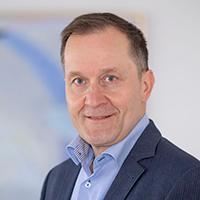 Timo Laakso