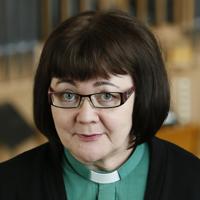 Ulla Valtonen