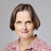 Hilkka-Liisa Vuori