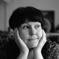 Tiina Hallikainen