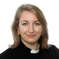 Paula Heinisuo
