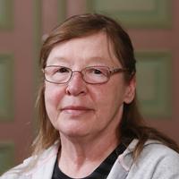 Anneli Pulli