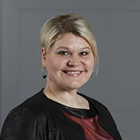 Silvia Koski