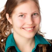 Tiina Ilonen