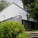 Raunistulan seurakuntatalo