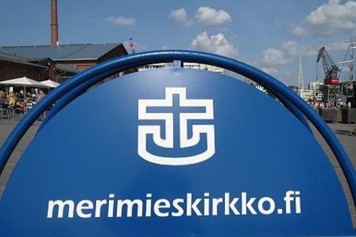 syntymäpäivä ohjelmaa Pietarsaari