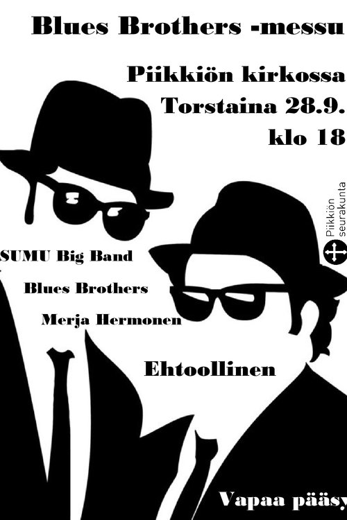 Blues Brothers_mainos_M.jpg
