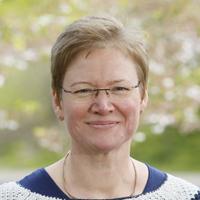 Carita Eklund