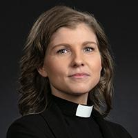 Emma Audas